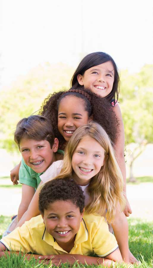 essay contests for pre-teens Teen ink, a national teen magazine, book series, and website devoted entirely to teenage writing, art, photos and forums students must be age 13-19 to.